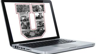 AEMP launches new webinar series