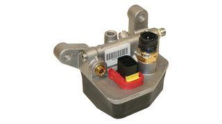 Parker Fluid Control Division introduces hydrocarbon dosing system to reduce diesel emissions