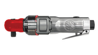 Tool Review: SP Air 3/8 Super Fast Mini Impact Ratchet