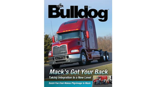 bulldog-magazine-cover_10747001.psd