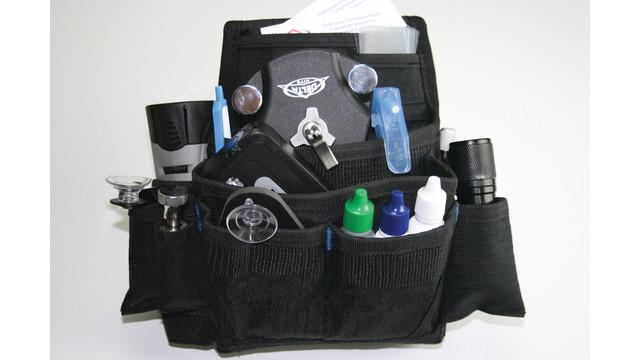 delta-kits---pro-pack-2_10743524.psd