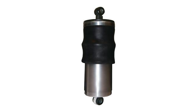 fi-integrative-air-damping_10752386.psd
