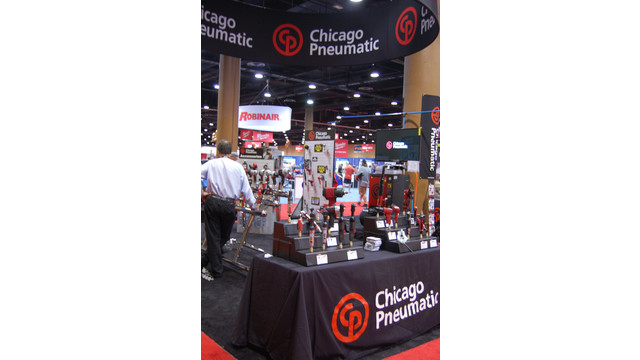 ISN-2012-Chicago-Pneumatic-booth.JPG