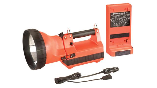 streamlight-hid-litebox-consol_10742799.psd