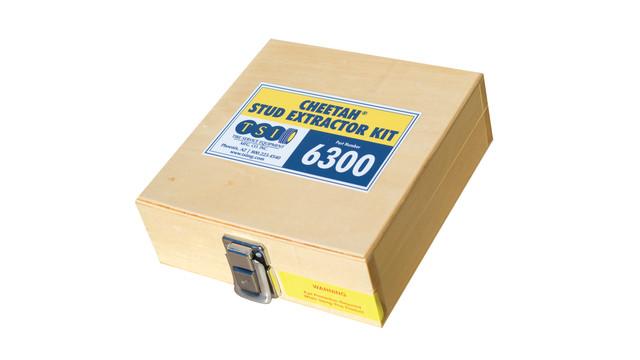 tsi-stud-extractor-sm_10748058.psd