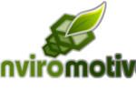 Enviromotive Logo