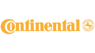 Continental Tire the Americas