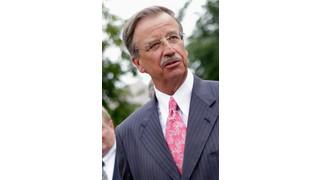 Navistar CEO announces retirement effective immediately