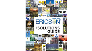 2012 Solutions Guide and Technical Reference Catalog