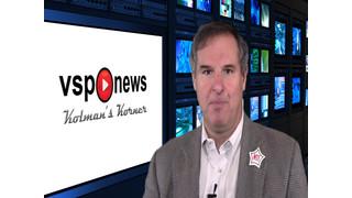 VSP News: Kolman's Korner, Episode 10