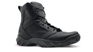 Oakley Railgun work boots