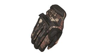 Mossy Oak M-Pact glove
