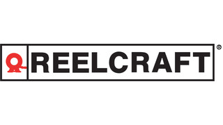 Reelcraft Industries