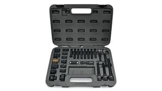Blue-Point 30-Piece Alternator Puller Kit No. ADT30KT