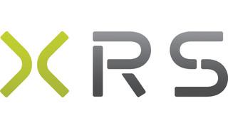 XRS Corporation