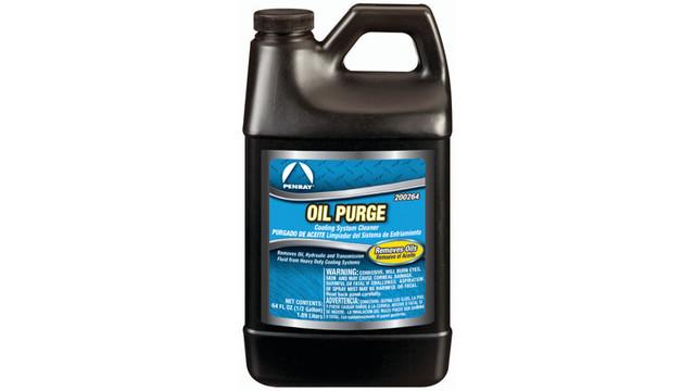 200264-oil-purge_10755982.psd