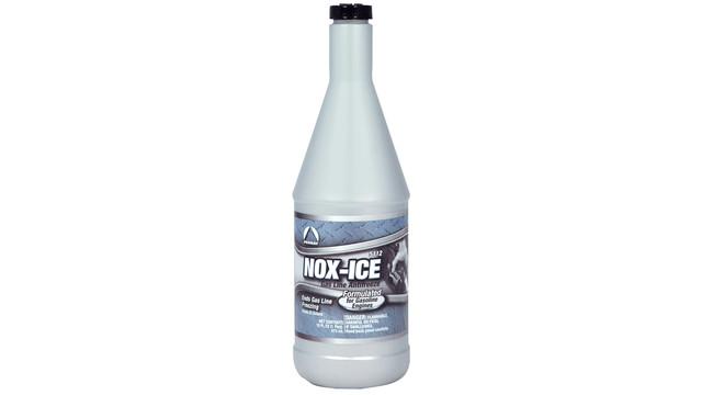 5112-noxice_10756123.psd