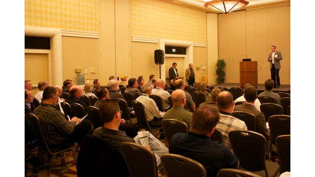 AEMP---Fall-2012-seminar.jpg