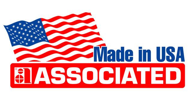 assocusflag-logo4clr_10771224.psd