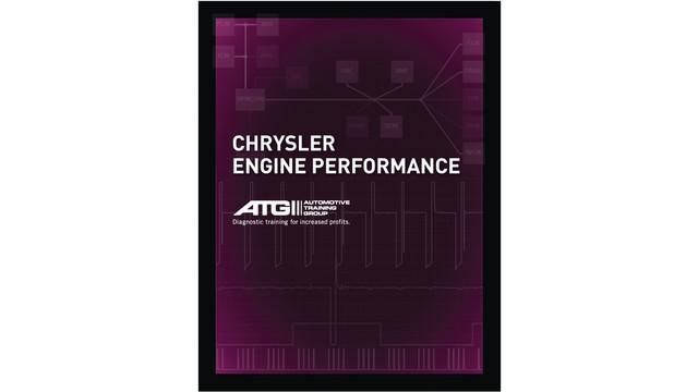 atg---chrysler-cover-2012_10762964.psd