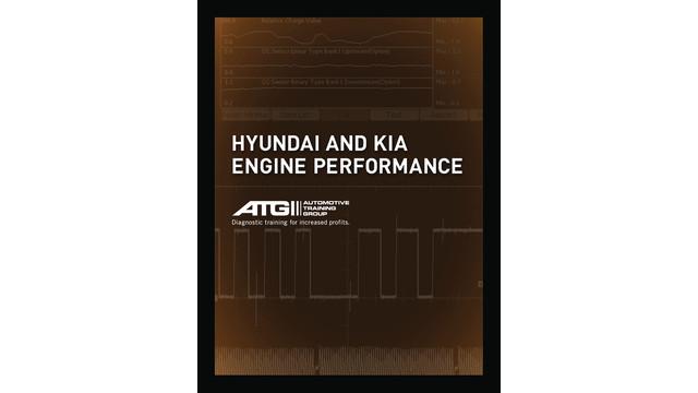 atg---hyundai-kia-manual-2011_10763028.psd