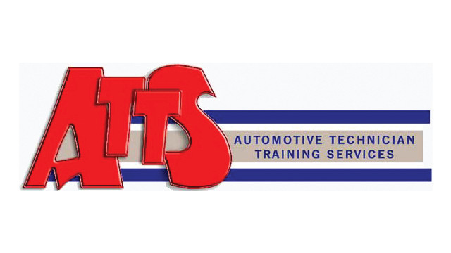 Automotive Technician Training Services (ATTS)