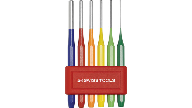 cot-pb-tools-rainbow-parallel-_10757901.psd