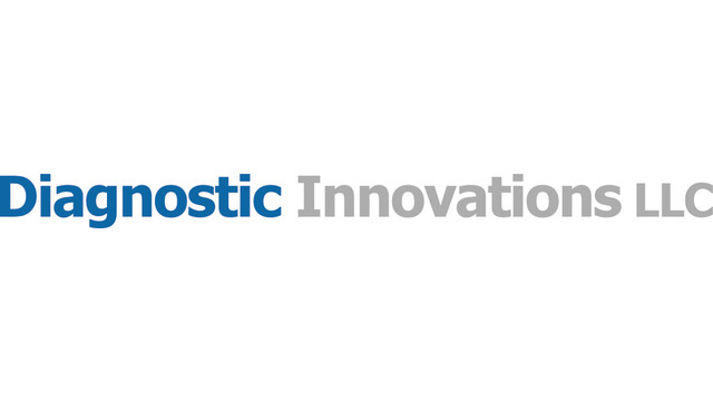 diagnostic-innovations---logo_10765603.psd