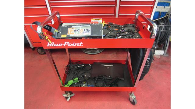 diagnostic-tool-cart_10769642.psd