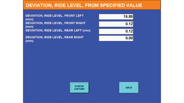 figure-4-qa-sep-2012-new-ride-_10765331.psd