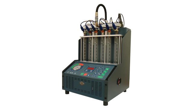 fuel-injectors-inc---inj-6_10772465.psd