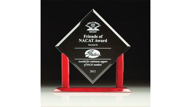 gates-nacat-award_10761102.psd