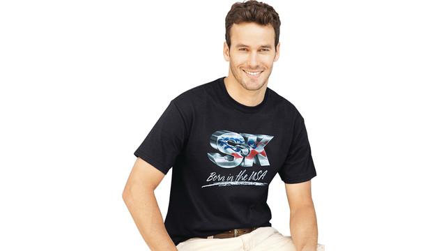 gpg-sk-t-shirt-model_10757749.psd