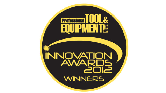 2012 PTEN Innovation Awards winners announced