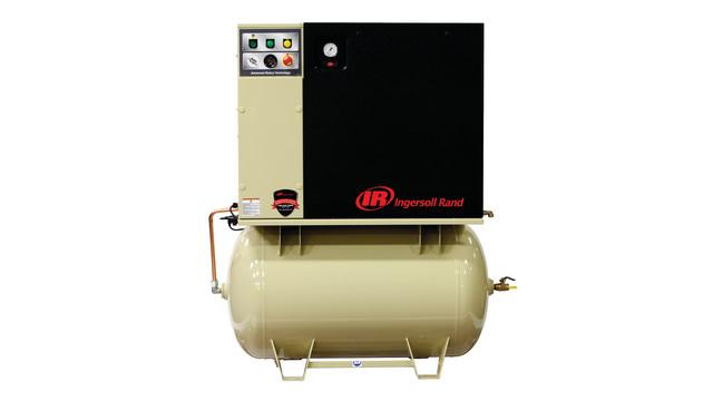 ingersoll-rand-up-compressor_10757915.psd