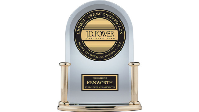 kenworth-jdpower-statue_10757637.psd