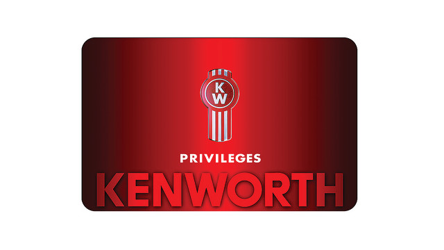 kenworth-privileges_10754383.psd