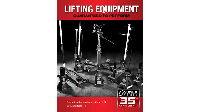 LiftingCatalog-041112-01.jpg