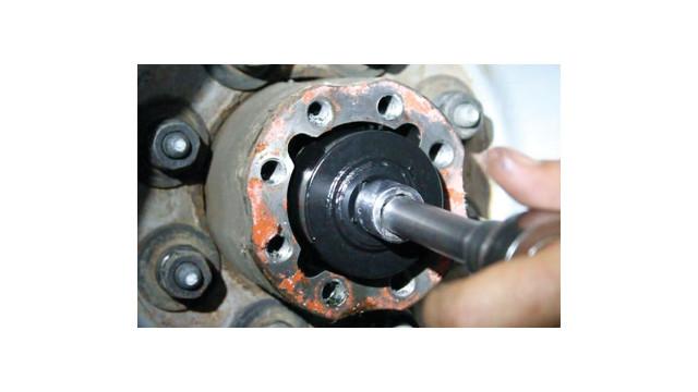lisle---bearing-lock-nut-tool-_10763147.psd