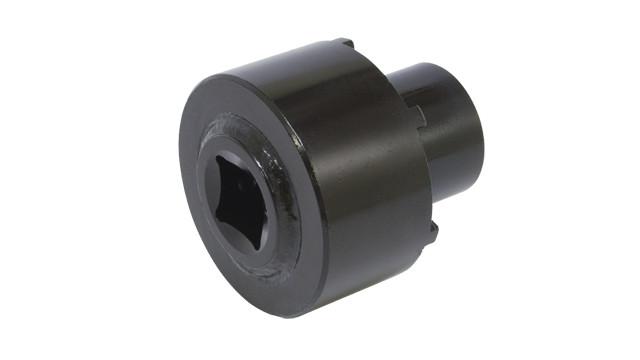lisle---bearing-lock-nut-tool-_10763148.psd