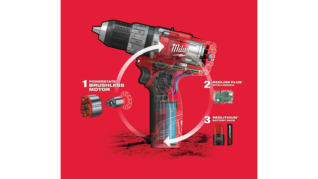 m12-fuel-hammer-drill-driver-1_10760778.psd