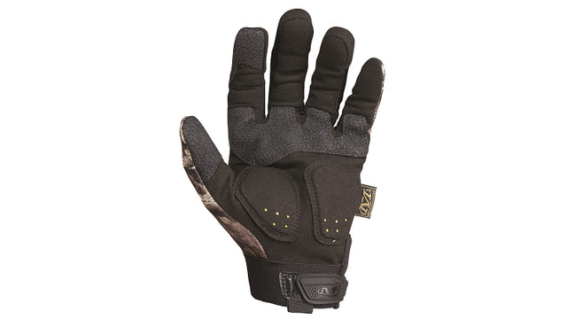 mossy-oak-m-pact-gloves-2_10762495.psd