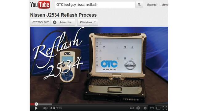 otc-tool-guy-youtube_10772718.psd