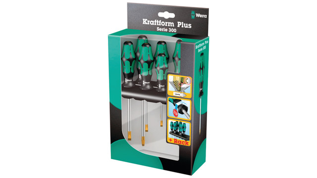 wera-tools-kraftform-series-sc_10761184.psd