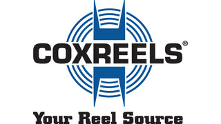 Coxreels moving to new Tempe, Ariz. location