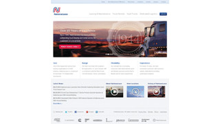 NationaLease launches new website