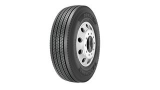 709ZL Drive Tire