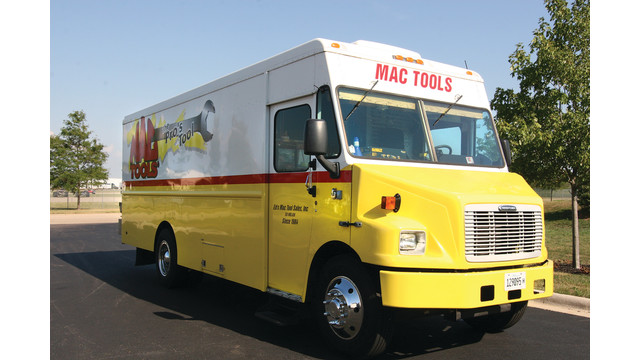 0912-profile-nolan-truck_10758704.psd