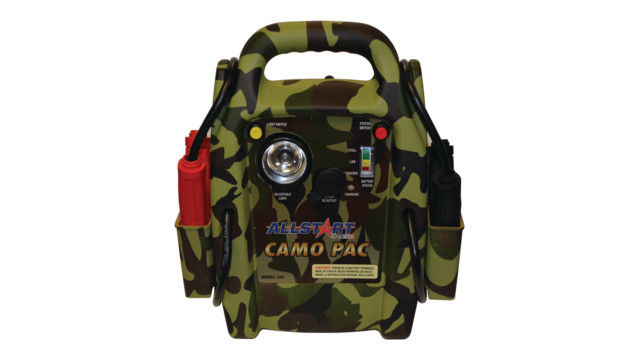 554---camo-pac-front_10763051.psd