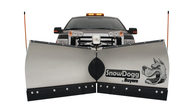 buyers---snowdogg-vmdplow_10765944.psd